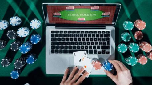 Покер украина играть онлайн играть в игровые автоматы uyjvv