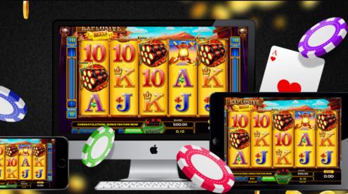 10 Things You Have In Common With Die besten Bonus Angebote im GGBet Casino